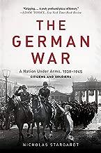 Best german history 20th century Reviews