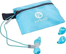 Yurbuds Inspire 300 In-Ear Earphones
