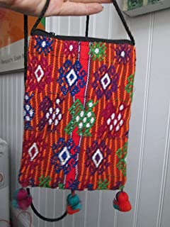 33f10ceb9ea8 Amazon.com: Massachusetts - Handbags & Shoulder Bags / Clothing ...