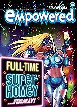 Best empowered volume 10 Reviews