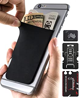 Best cell phone pockets Reviews