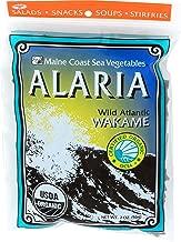 Dried Alaria - Atlantic Wakame