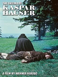 Best the legend of kaspar hauser Reviews