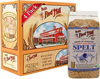 spelt flour to buy online