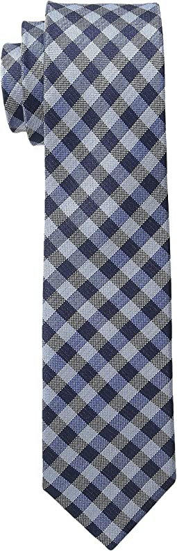 Tommy Hilfiger - Color Gingham