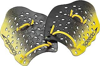 Speedo Unisex-Adult Swim Training Power Plus Paddles