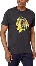 OTS NHL Men's Slub Tee