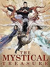 the mystical treasure movie