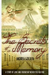The Secrets of a Memory: Historical fiction, historical romance, thrillers, suspense novels, romance novels (English Edition) Versión Kindle