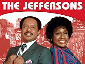 Best the jeffersons jessica Reviews