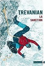 La Sanction (Totem t. 3) (French Edition)
