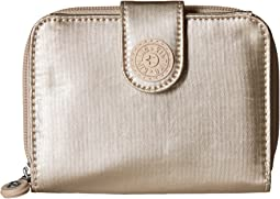 Kipling New Money GM