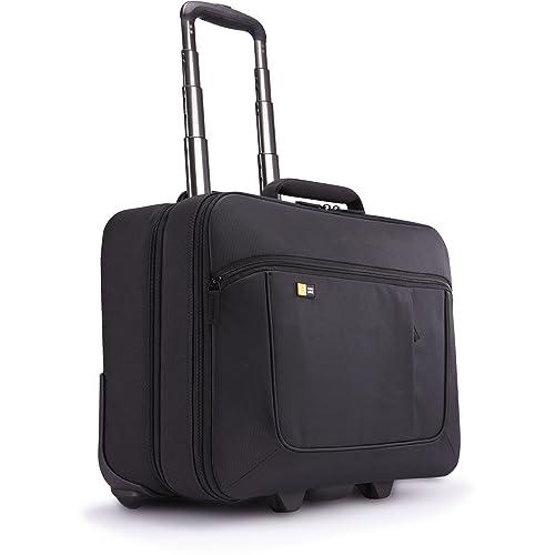 Valise à roulettes/Trolley Case Logic ANR-317