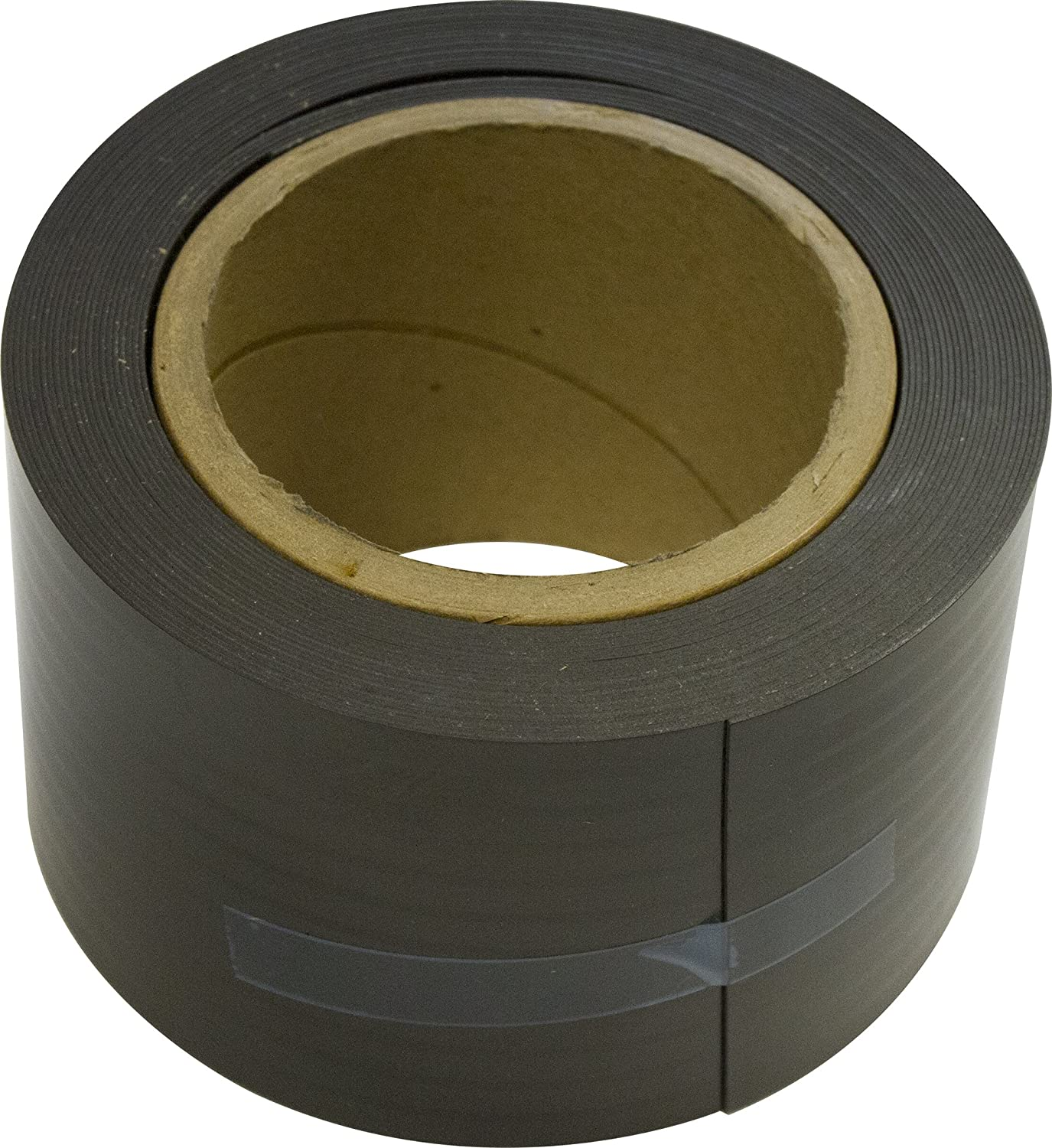 New color MAG-MATE MRN030X0300X050 Flexible Magnet Without Material Adhesi Kansas City Mall