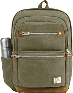Travelon: Heritage Anti-Theft Backpack