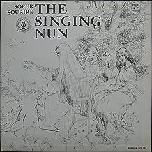 Best the singing nun vinyl record Reviews