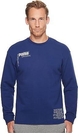 PUMA - Disrupt Crew