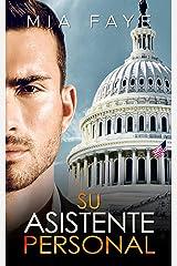 Su Asistente Personal: Novela Romántica Contemporánea (Spanish Edition) Format Kindle