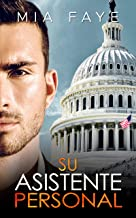 Su Asistente Personal: Novela Romántica Contemporánea (Spanish Edition)
