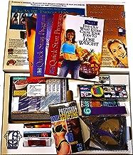 Provida Six Week Body Makeover Kit Weight Loss Program (VHS)