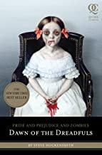 pride and prejudice and zombies book 2