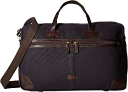 Scully - Cambria Duffel
