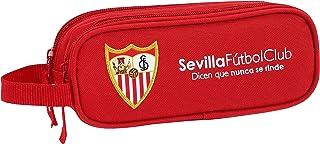 Amazon.es: Sevilla Futbol Club