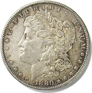 Best 1880 1 dollar bill Reviews