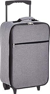 [オーエフエス] ソフトキャリーバッグ 無地 機内持込可 イベント 47 cm 1.2kg