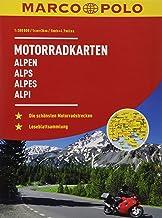 Suchergebnis Auf Amazon De Fur Alpen Autoatlas Atlanten Karten Plane Reise Abenteuer Bucher