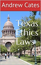 Best texas ethics laws Reviews