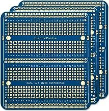 large solderable breadboard
