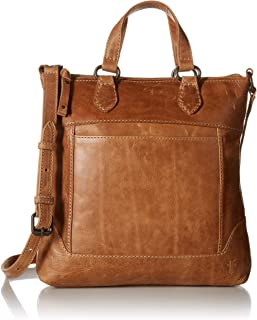 Best tote bags women Reviews