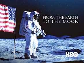 from earth movie