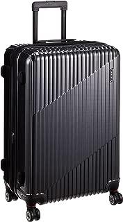 [エース] スーツケース クレスタ エキスパンド機能付 06318  93L