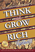 Think and grow rich: Brazilian edition (English Edition)
