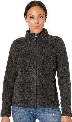 Sierra Mountain Jacket