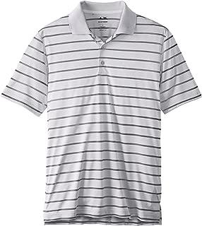 Best new adidas golf shirts Reviews