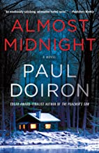 Almost Midnight: A Novel (Mike Bowditch Mysteries Book 10)