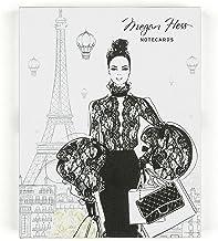 Chic: A Fashion Odyssey - Megan Hess Boxed Notecard Set