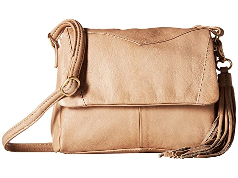 Pay With Visa Cheap Online Sale Big Discount Day & Mood Neel Crossbody Rose Dust Rn0FdxJa