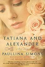 Best the bronze horseman trilogy by paullina simons Reviews