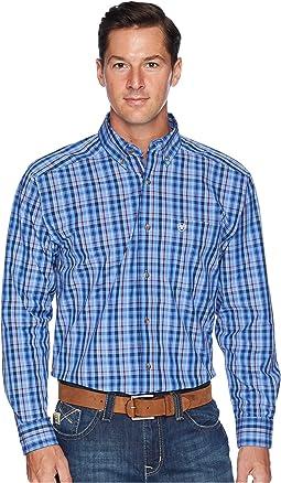 Paco Shirt