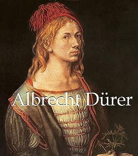 Dürer (Mega Square)