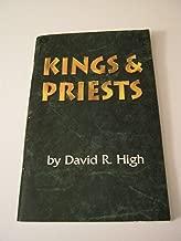 Best kings and priests scriptures Reviews