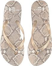 Best coach sandals for women Reviews