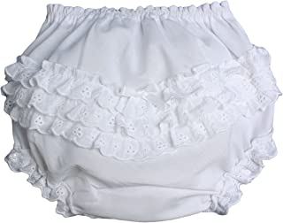 little baby bloomers