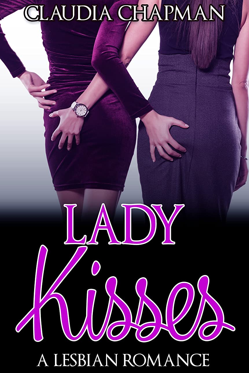 自然ファンドアッティカスLady Kisses: A Lesbian Romance (English Edition)