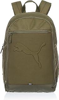 حقيبة ظهر باز جريب ليف من بوما