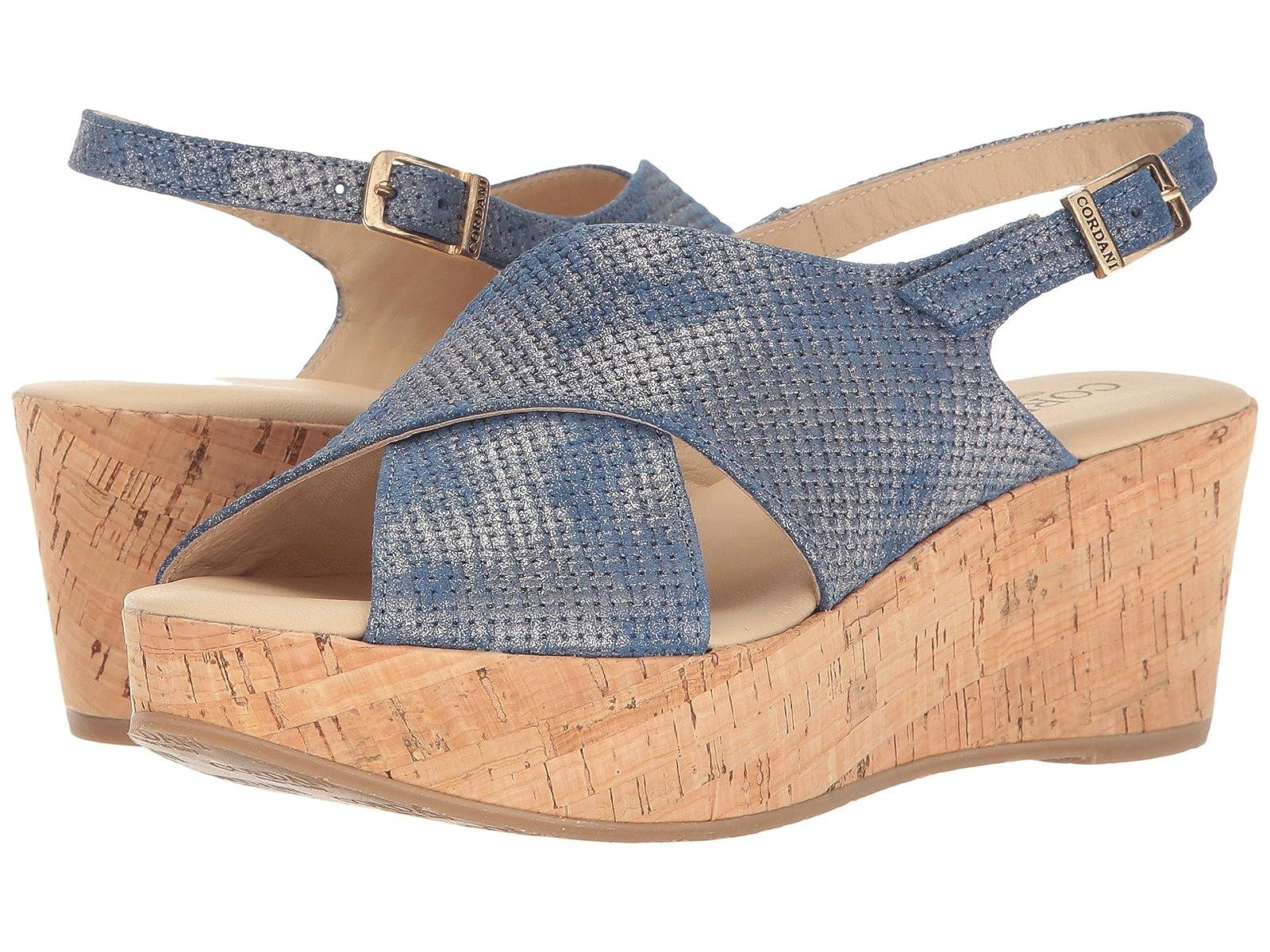 Cordani DelightCheap and distinctive eye-catching shoes